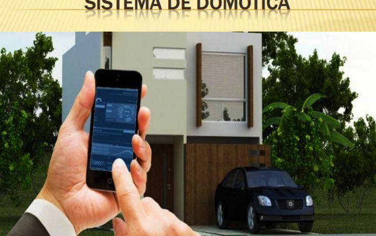 Foto de casa en condominio en venta en, lázaro cárdenas, metepec, estado de méxico, 1279487 no 05
