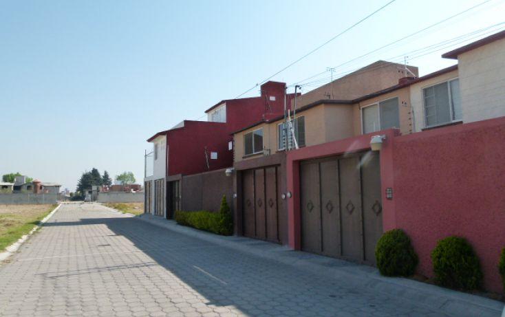Foto de casa en venta en, lázaro cárdenas, metepec, estado de méxico, 1282541 no 01