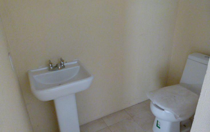 Foto de casa en venta en, lázaro cárdenas, metepec, estado de méxico, 1282541 no 02