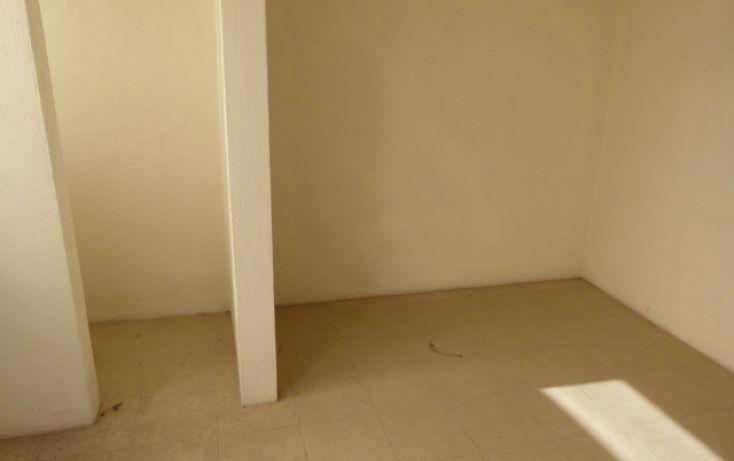 Foto de casa en venta en, lázaro cárdenas, metepec, estado de méxico, 1282541 no 03