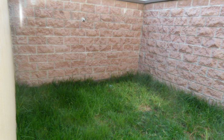 Foto de casa en venta en, lázaro cárdenas, metepec, estado de méxico, 1282541 no 04