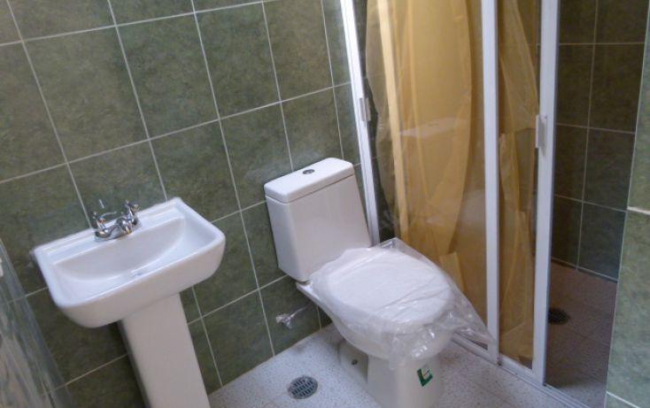 Foto de casa en venta en, lázaro cárdenas, metepec, estado de méxico, 1282541 no 05