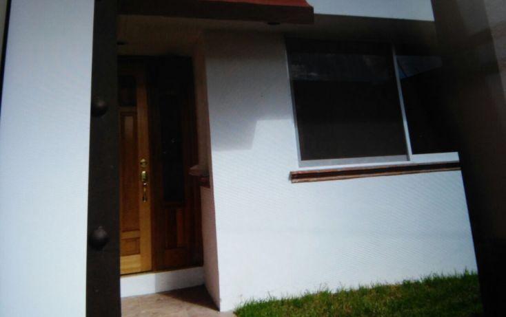 Foto de casa en venta en, lázaro cárdenas, metepec, estado de méxico, 1282541 no 07