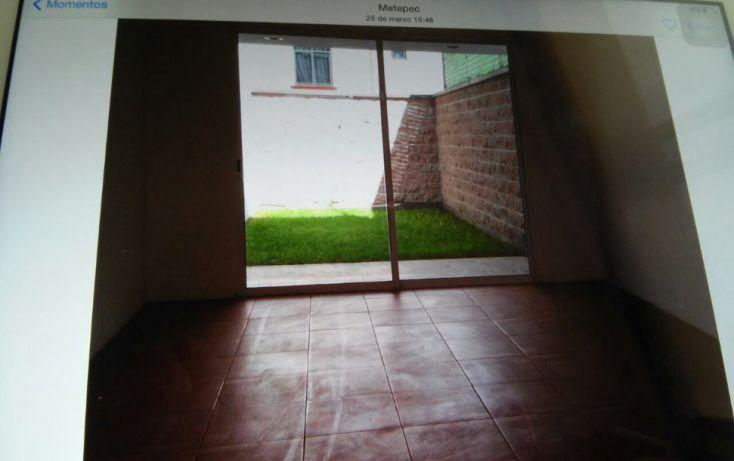 Foto de casa en venta en, lázaro cárdenas, metepec, estado de méxico, 1282541 no 08
