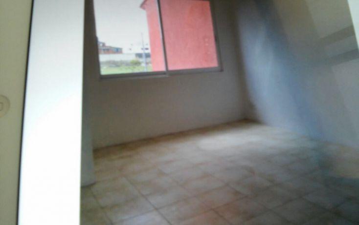 Foto de casa en venta en, lázaro cárdenas, metepec, estado de méxico, 1282541 no 09