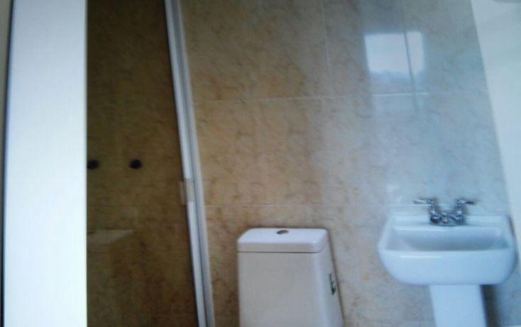 Foto de casa en venta en, lázaro cárdenas, metepec, estado de méxico, 1282541 no 10