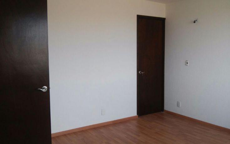 Foto de casa en venta en, lázaro cárdenas, metepec, estado de méxico, 1282541 no 12