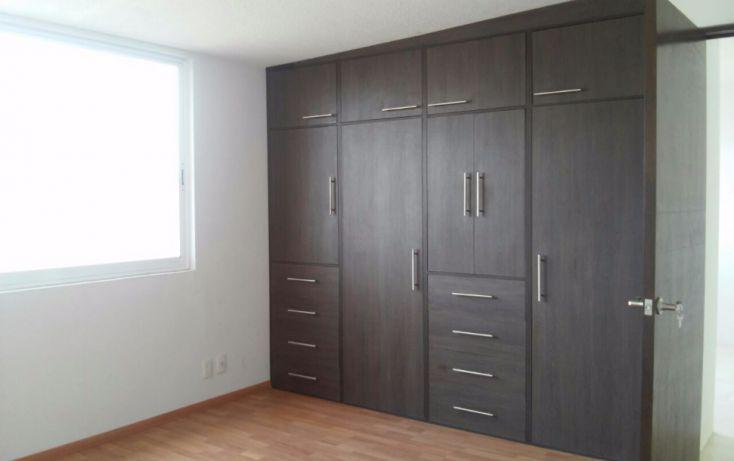 Foto de casa en venta en, lázaro cárdenas, metepec, estado de méxico, 1282541 no 15