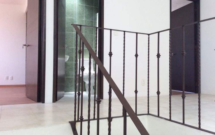 Foto de casa en venta en, lázaro cárdenas, metepec, estado de méxico, 1282541 no 17