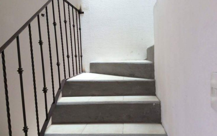 Foto de casa en venta en, lázaro cárdenas, metepec, estado de méxico, 1282541 no 18