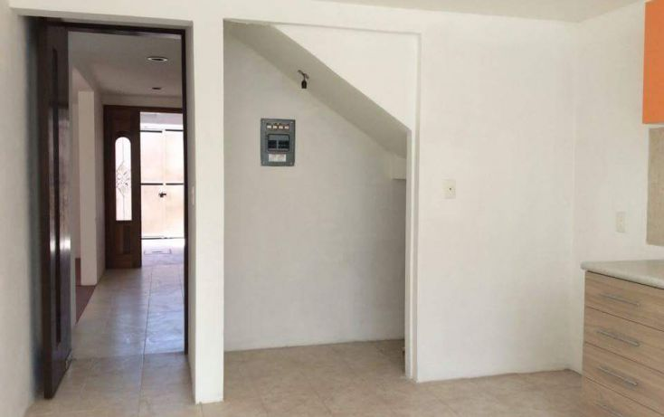 Foto de casa en venta en, lázaro cárdenas, metepec, estado de méxico, 1282541 no 19