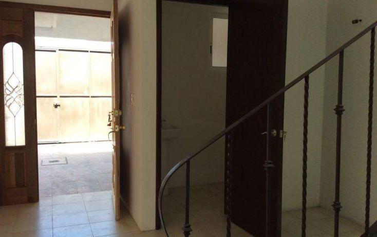 Foto de casa en venta en, lázaro cárdenas, metepec, estado de méxico, 1282541 no 20
