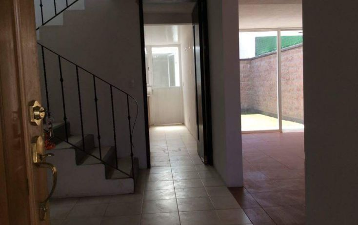 Foto de casa en venta en, lázaro cárdenas, metepec, estado de méxico, 1282541 no 21