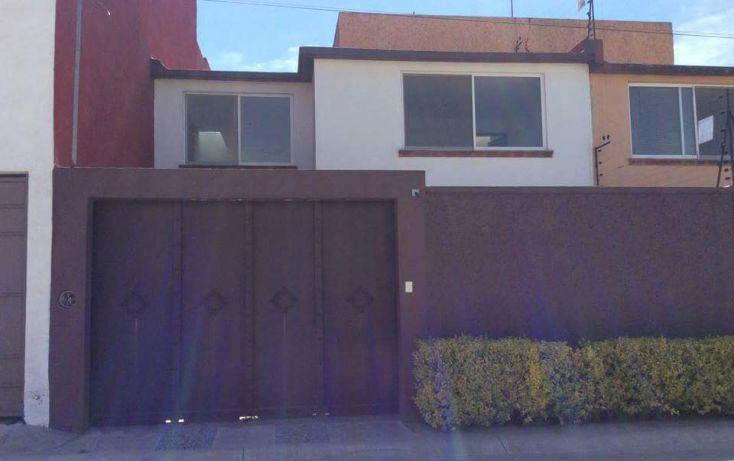 Foto de casa en venta en, lázaro cárdenas, metepec, estado de méxico, 1282541 no 22