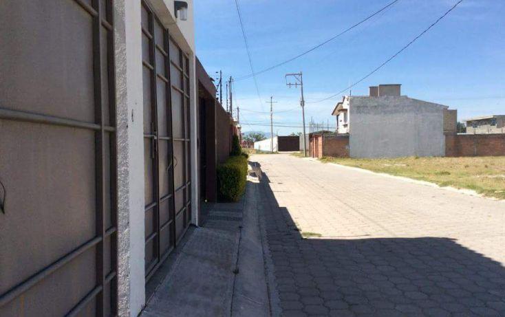 Foto de casa en venta en, lázaro cárdenas, metepec, estado de méxico, 1282541 no 23