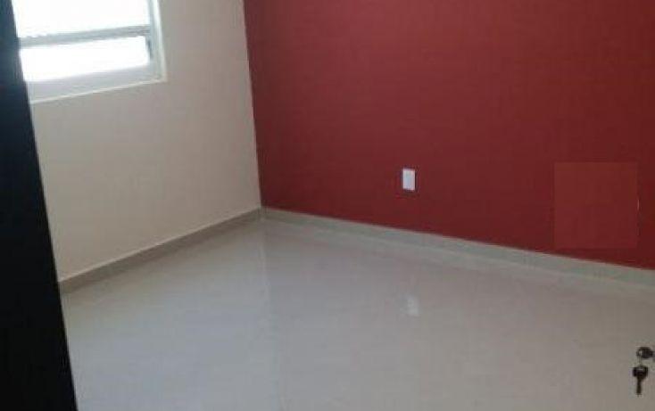 Foto de casa en venta en, lázaro cárdenas, metepec, estado de méxico, 1311531 no 01