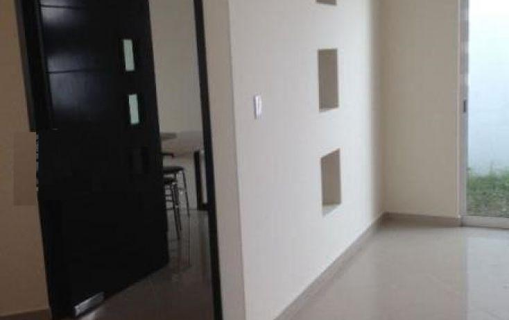 Foto de casa en venta en, lázaro cárdenas, metepec, estado de méxico, 1311531 no 02