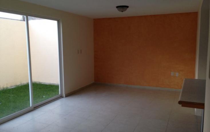 Foto de casa en venta en, lázaro cárdenas, metepec, estado de méxico, 1311531 no 06
