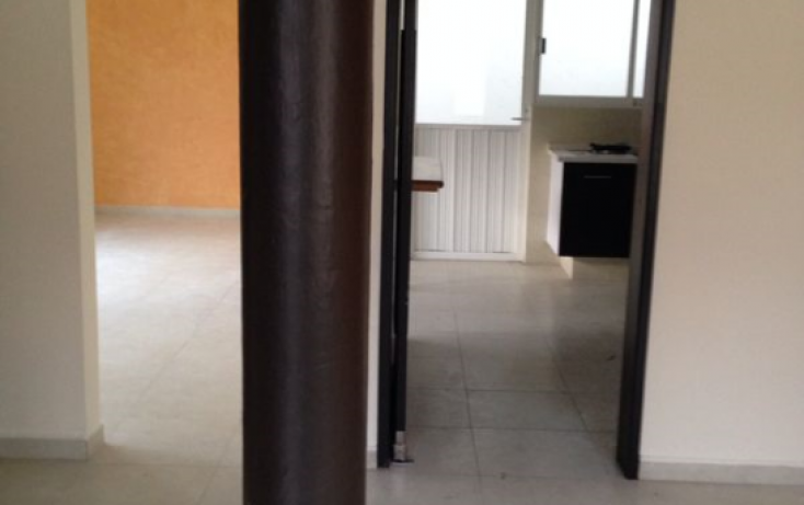 Foto de casa en venta en, lázaro cárdenas, metepec, estado de méxico, 1311531 no 09