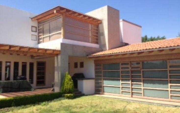 Foto de casa en venta en, lázaro cárdenas, metepec, estado de méxico, 1393215 no 02