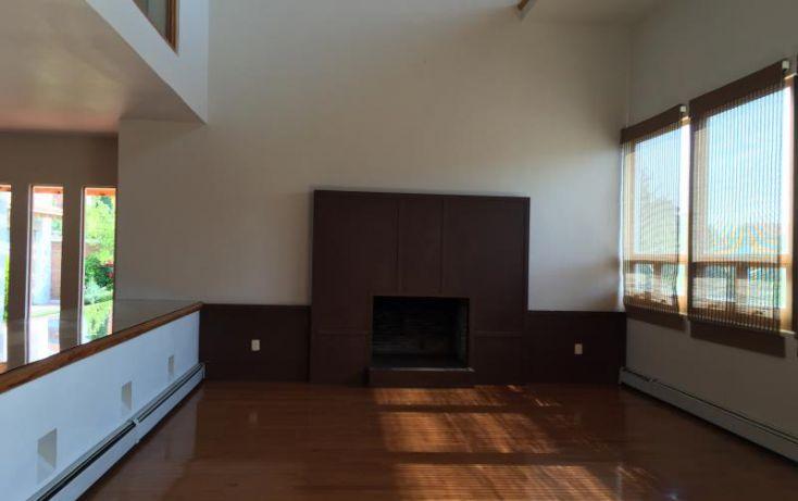 Foto de casa en venta en, lázaro cárdenas, metepec, estado de méxico, 1393215 no 03