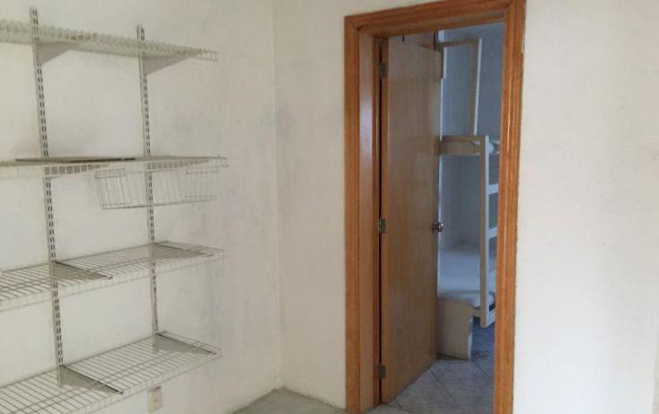 Foto de casa en venta en, lázaro cárdenas, metepec, estado de méxico, 1393215 no 06