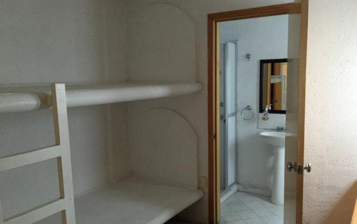 Foto de casa en venta en, lázaro cárdenas, metepec, estado de méxico, 1393215 no 07