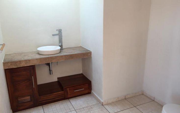 Foto de casa en venta en, lázaro cárdenas, metepec, estado de méxico, 1393215 no 09