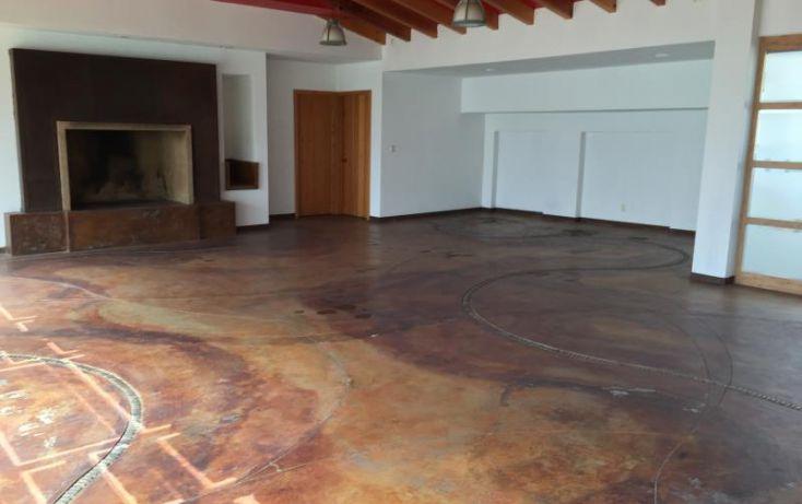 Foto de casa en venta en, lázaro cárdenas, metepec, estado de méxico, 1393215 no 10