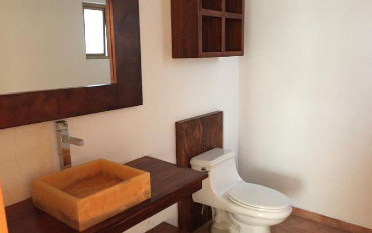Foto de casa en venta en, lázaro cárdenas, metepec, estado de méxico, 1393215 no 11