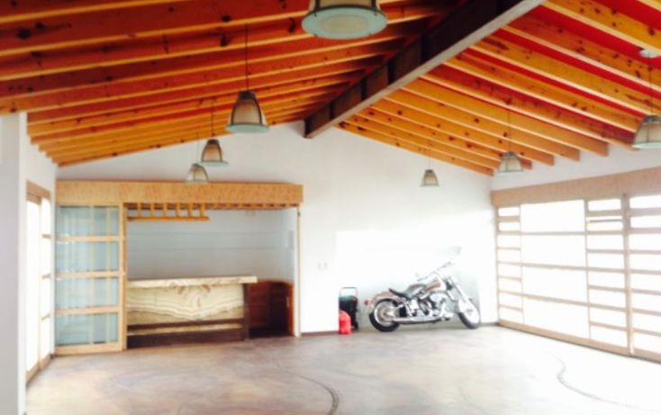 Foto de casa en venta en, lázaro cárdenas, metepec, estado de méxico, 1393215 no 14