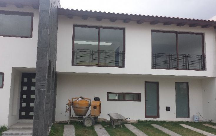 Foto de casa en venta en, lázaro cárdenas, metepec, estado de méxico, 1463055 no 01