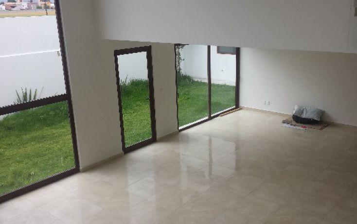 Foto de casa en venta en, lázaro cárdenas, metepec, estado de méxico, 1463055 no 02