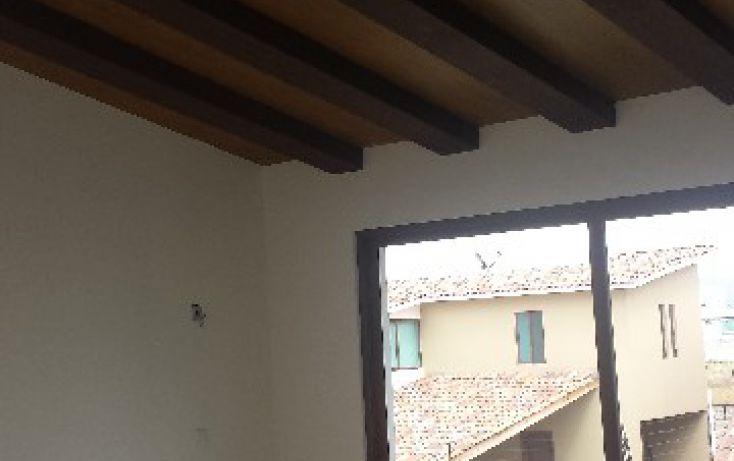 Foto de casa en venta en, lázaro cárdenas, metepec, estado de méxico, 1463055 no 05