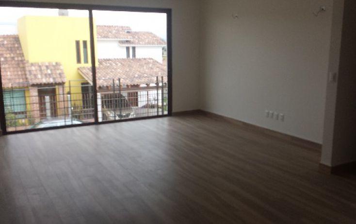 Foto de casa en venta en, lázaro cárdenas, metepec, estado de méxico, 1463055 no 07