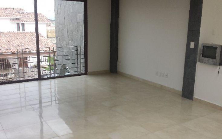 Foto de casa en venta en, lázaro cárdenas, metepec, estado de méxico, 1463055 no 08