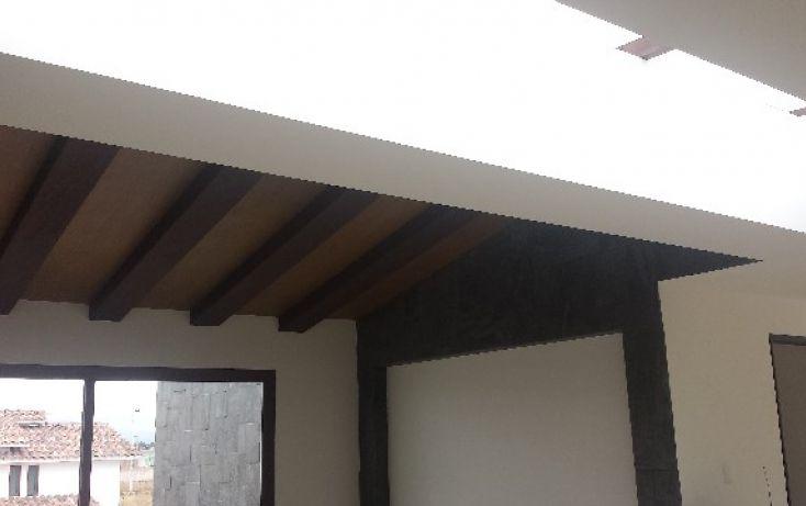 Foto de casa en venta en, lázaro cárdenas, metepec, estado de méxico, 1463055 no 09