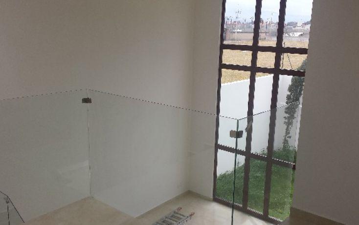 Foto de casa en venta en, lázaro cárdenas, metepec, estado de méxico, 1463055 no 10