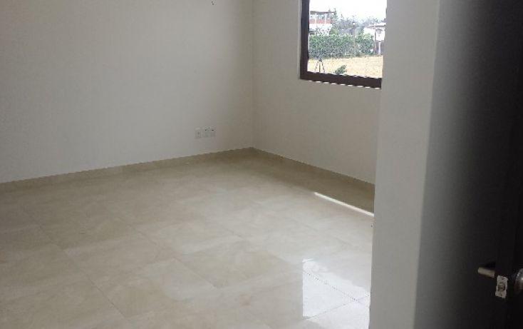 Foto de casa en venta en, lázaro cárdenas, metepec, estado de méxico, 1463055 no 11
