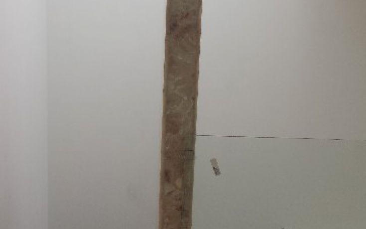 Foto de casa en venta en, lázaro cárdenas, metepec, estado de méxico, 1463055 no 13