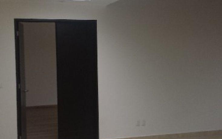 Foto de casa en venta en, lázaro cárdenas, metepec, estado de méxico, 1463055 no 14