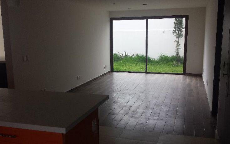 Foto de casa en venta en, lázaro cárdenas, metepec, estado de méxico, 1463055 no 17