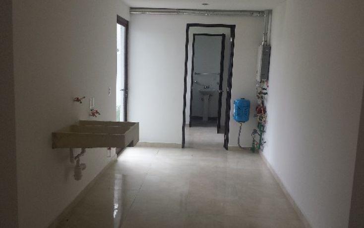Foto de casa en venta en, lázaro cárdenas, metepec, estado de méxico, 1463055 no 18
