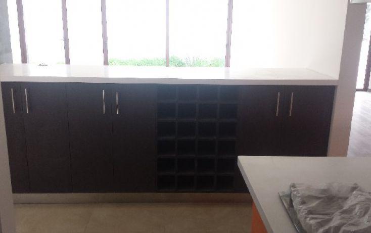 Foto de casa en venta en, lázaro cárdenas, metepec, estado de méxico, 1463055 no 20