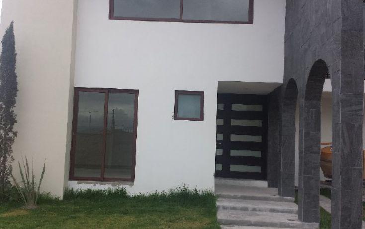 Foto de casa en venta en, lázaro cárdenas, metepec, estado de méxico, 1463055 no 24