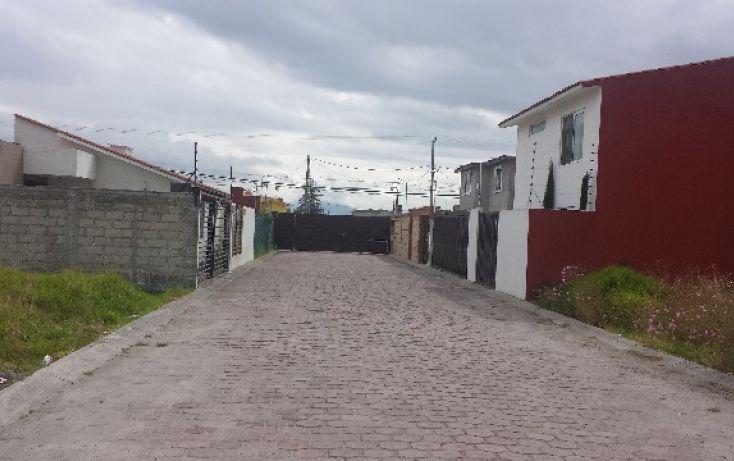 Foto de casa en venta en, lázaro cárdenas, metepec, estado de méxico, 1463055 no 25