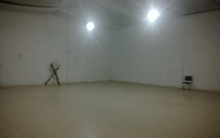 Foto de casa en venta en, lázaro cárdenas, metepec, estado de méxico, 1676412 no 04
