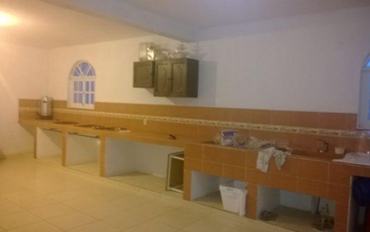 Foto de casa en venta en, lázaro cárdenas, metepec, estado de méxico, 1676412 no 05