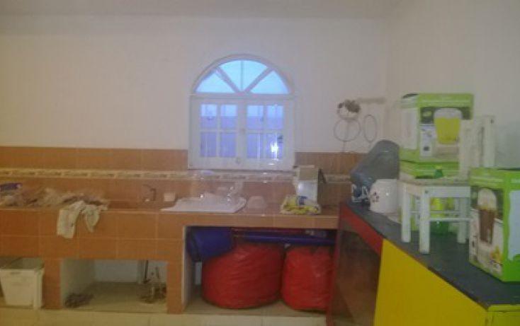 Foto de casa en venta en, lázaro cárdenas, metepec, estado de méxico, 1676412 no 06