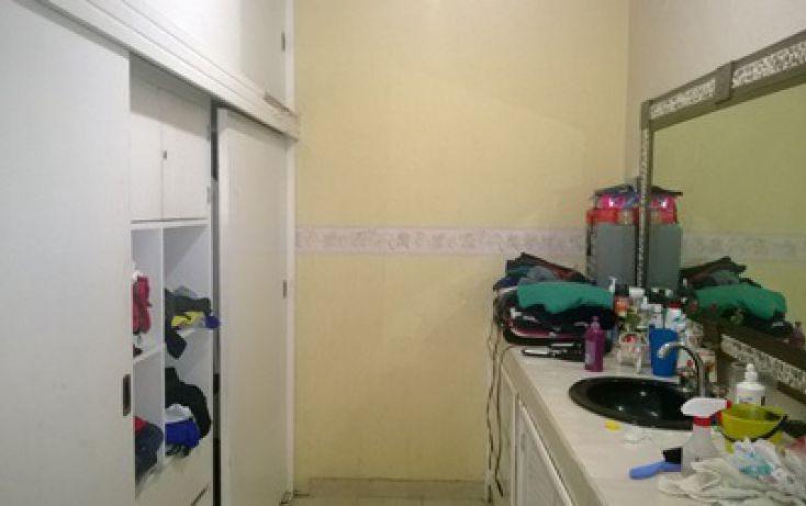 Foto de casa en venta en, lázaro cárdenas, metepec, estado de méxico, 1676412 no 09
